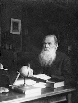 Edward Burnett Tylor 1832 1917 Part 2