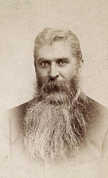 William George Lawes (from wikipedia) - 220px-WilliamGeorgeLawes