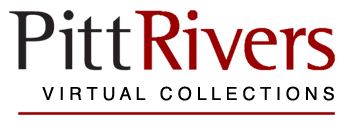 virtual collections logo