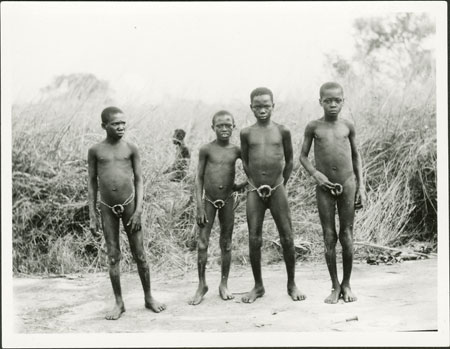 the sudanese penis jpg 422x640