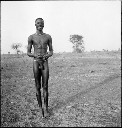 soudan guys The lost boys of sudan were over 40,000 boys of the nuer and dinka ethnic groups who were displaced or orphaned during the second sudanese civil war (1987–2005).